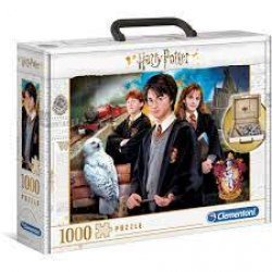 Puz 1000 Harry potter