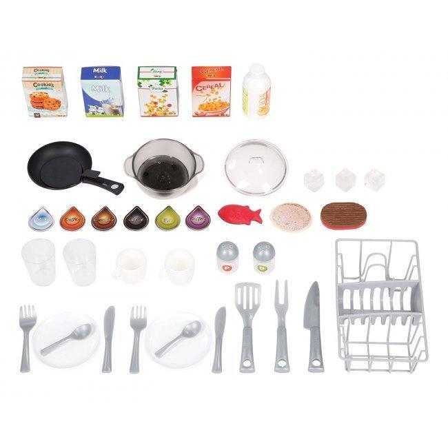 Cucina Grande e Accessori Simba