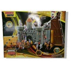 Castello Grande Playset Giocheria