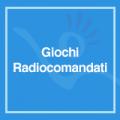 Giochi Radiocomandati