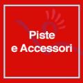 Piste e Accessori