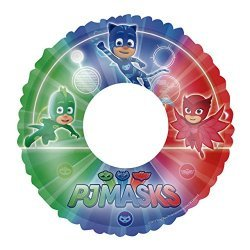 Pj Masks Salvagente Super Pigiamini