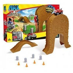 Max Tow Offroad Playset Gig